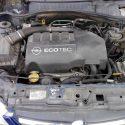 motor pentru opel corsa c an fabricatie 2005 , 1.3cdti tip z13dt 400euro