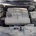 motor pentru Seat Ibiza 5usi an fab.2003 1.2 12v tip AZQ 400euro