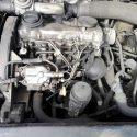 motor pentru skoda octavia tour, an fabricatie 2003 , 1.9tdi tip motor ALH 350euro