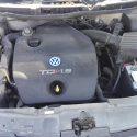 motor pentru Volkswagen Golf 4 an fab.2001 1.9tdi tip ASV 350euro