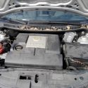 motor pentru volkswagen polo 9n , an fabricatie 2003 , 1.2 12v tip AZQ 400euro