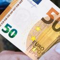 Împrumutați bani repede în 48 sau 72 de ore