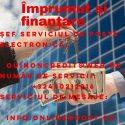 O ofertă deschisă de împrumut pentru toate nevoile dvs. financiare (+32460212916)