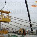 Bene beton livrare stoc Bucuresti