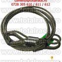 Sisteme ridicare cablu stoc Bucuresti