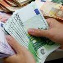 SServicii de împrumuturi de bani (bani.imprumuta5@gmail.com)
