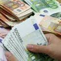 împrumuturi, finanțare, credite deschise tuturor