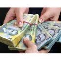 Oferta de préstamo rápida y fiable en 48 horas