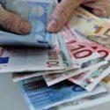 oferta bani imprumut fara garantii