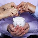 Investitorii străini care caută oportunități de afaceri